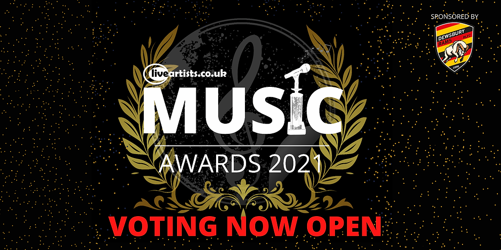 VOTING NOW OPEN.png
