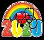 Screen%20Shot%202020-08-04%20at%2017.42_
