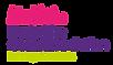 BCA-logo-redraw-TRANS_edited.png