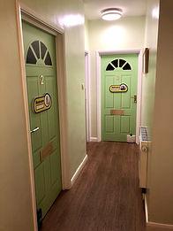doors IMG_2721.jpg