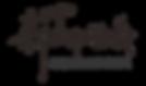新生命禮儀logo-11.png