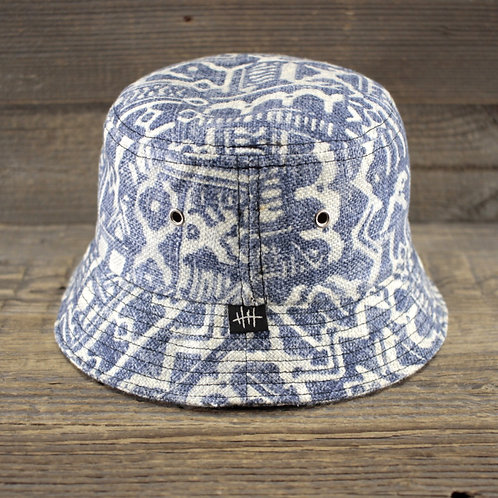Bucket Hat - VOODOO DENIM