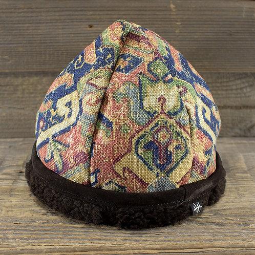 Mongolian Hat - Sutton
