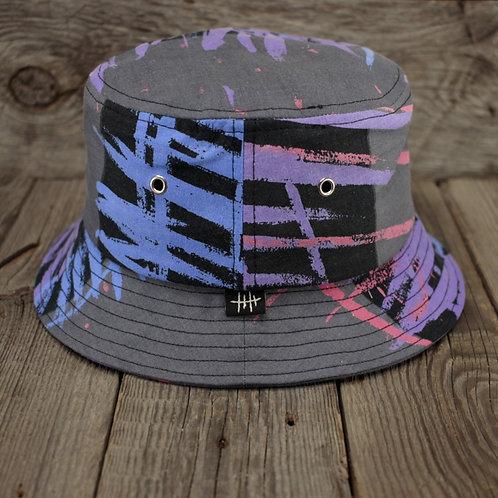 Bucket Hat - Eraser