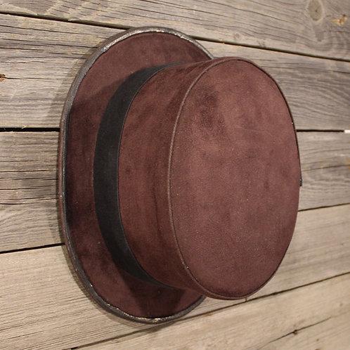 Top Hat N° 072
