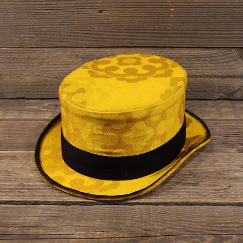 Top Hat - N° 100 Sale/Size 58