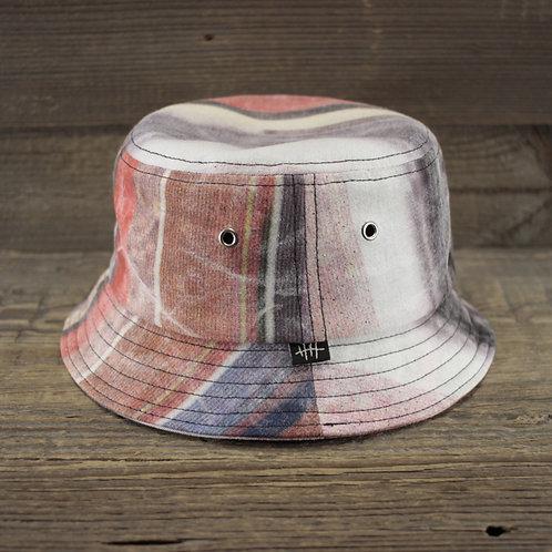Bucket Hat - Orion
