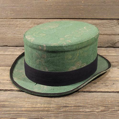Top Hat N° 090