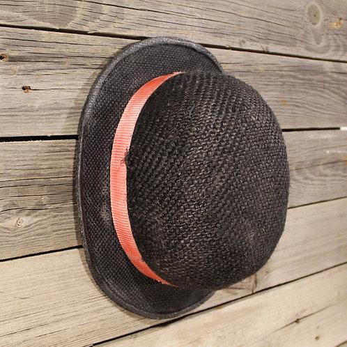 Bowler Hat N° 2