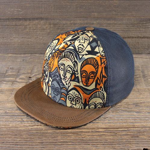 Trucker Cap - Punu Masks