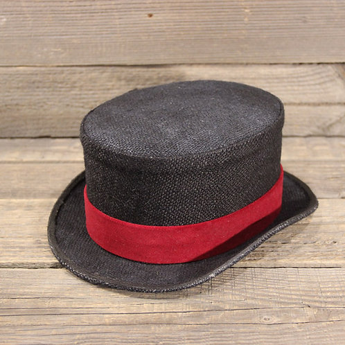 Top Hat N° 083