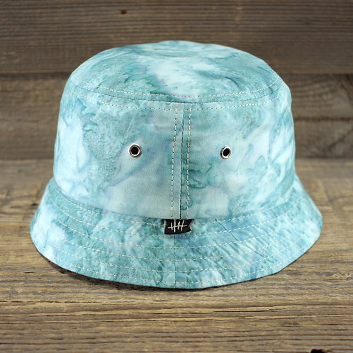 Bucket Hat - URANUS