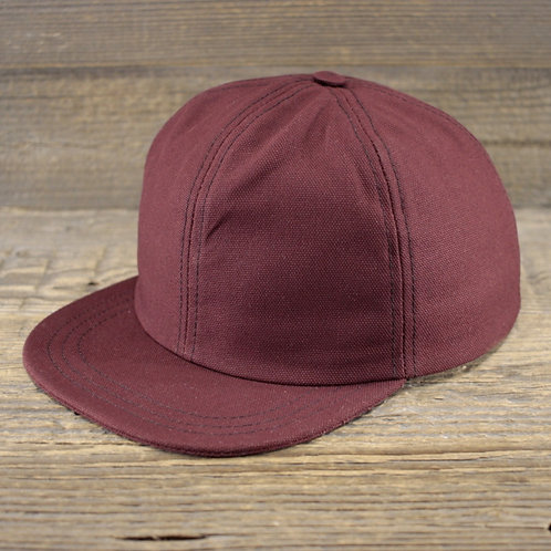 6 - Panel - Red
