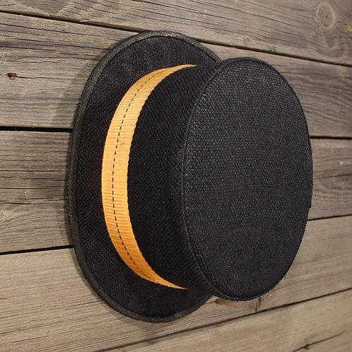Top Hat N° 004