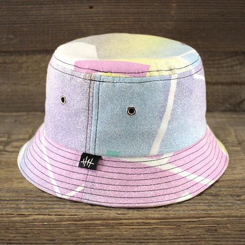 Bucket Hat - Montana