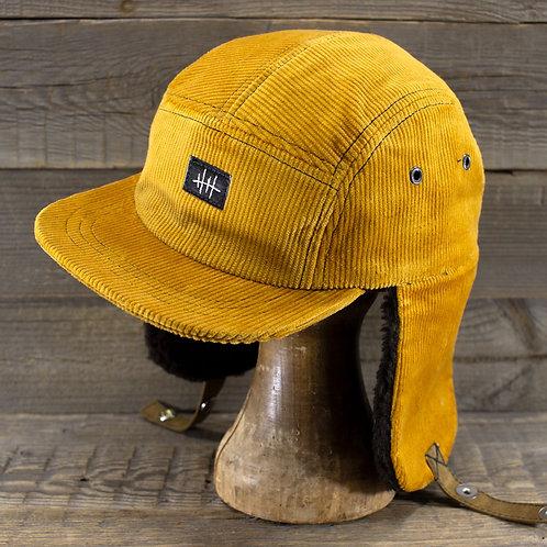 Hatdog  - Honey & Mustard