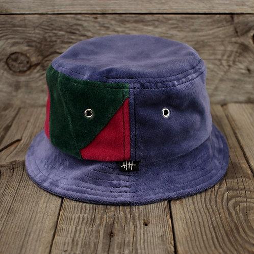 Bucket Hat - Coza