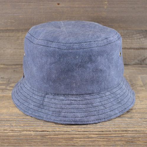 Bucket Hat - Wash