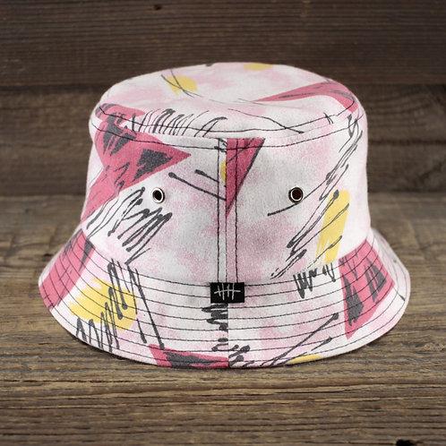 Bucket Hat - Take on Me