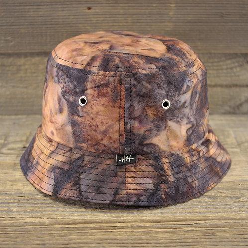 Bucket Hat - VESUV