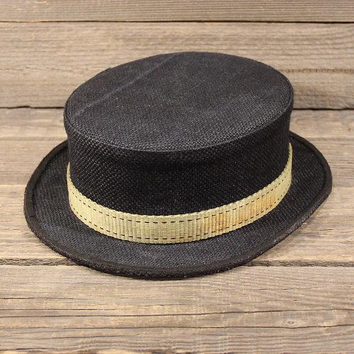 Top Hat N° 96