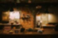 Kaffesack, Upcycling, Recycling, Backpack, Rucksack, Berlin, Hüte, Hut, Ethno, Caps, Neukölln, Kreuzberg, Mützen