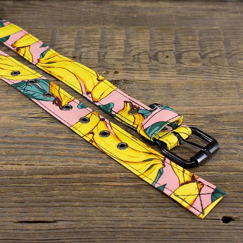 Belt - Bananamania