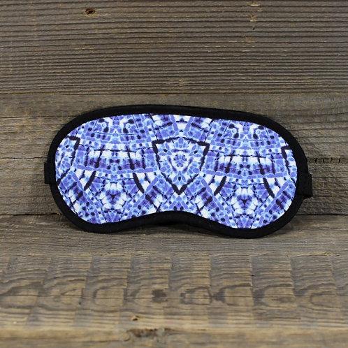 Eye Mask - Kaleidoscope