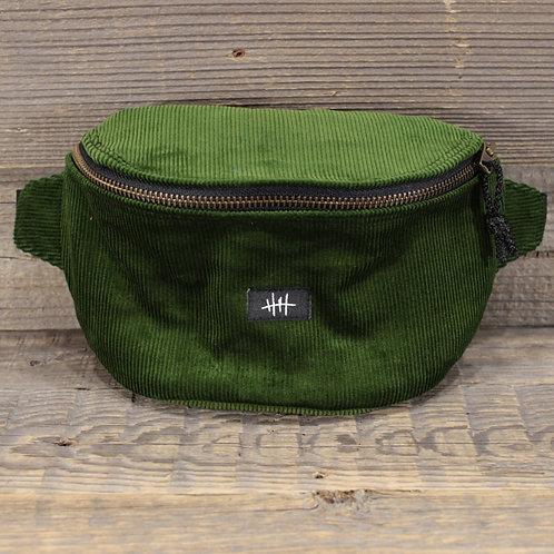 Bum Bag - Orion