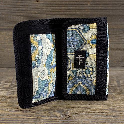 Wallet - Niya Kilim