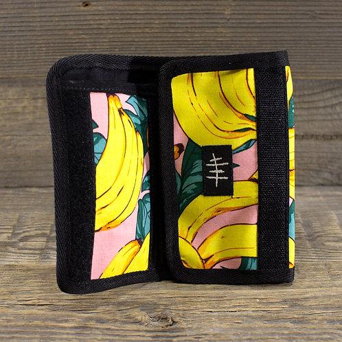 Wallet - Bananamania