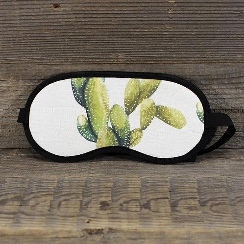 Eye Mask - San Pedro