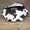 Thumbnail: Bum Bag - Cows