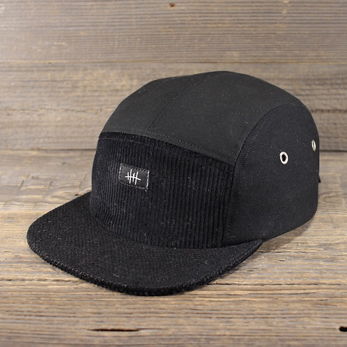 Cap, 5panel, Berlin, Hutmacher, Neukölln, Captn-Crop, Mütze, 5-panel, Hut, Hüte, Caps