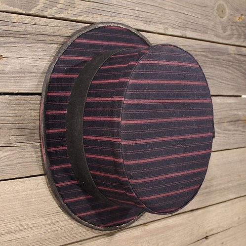Top Hat N° 073