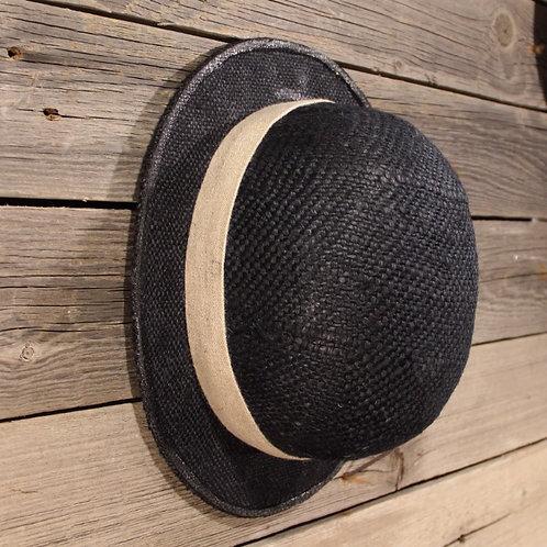Bowler Hat N° 5
