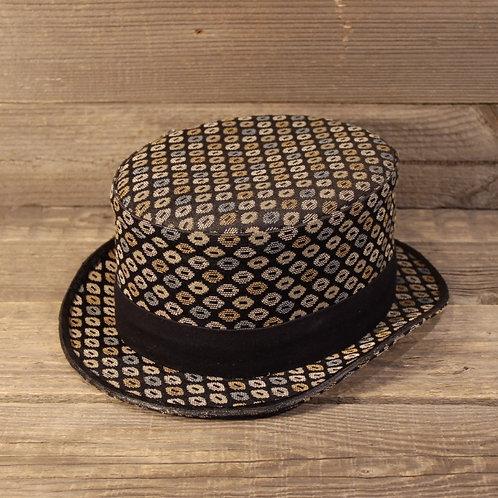 Top Hat N° 105