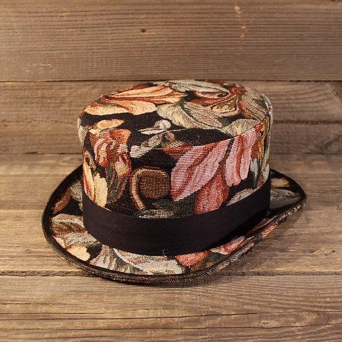 Top Hat - Dark Gobelin