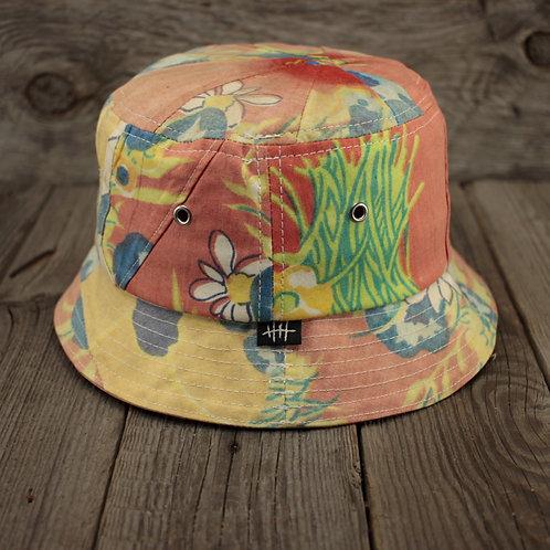 Bucket Hat - Creepers