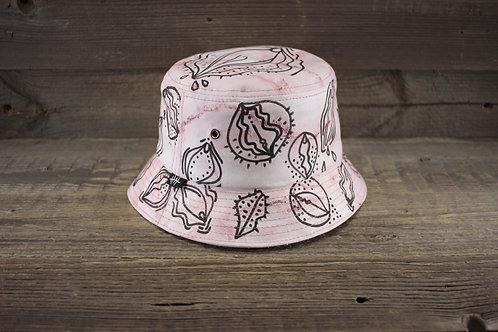 Bucket Hat - Viva la Vulva