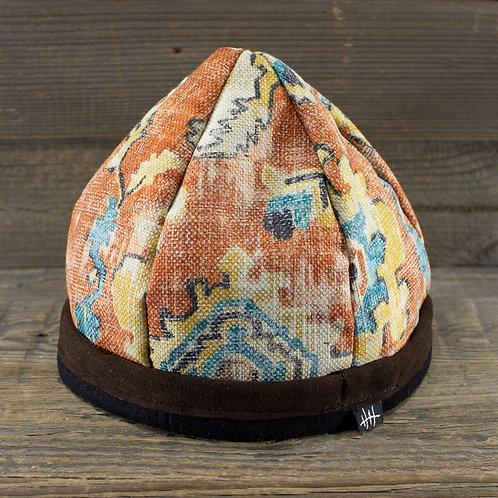 Mongolian Hat - Kapoor Kilim