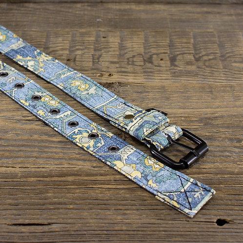 Belt - Niya Kilim