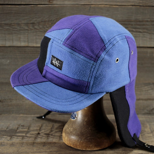 Hatdog  - A Hat for the Hood
