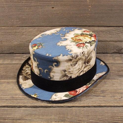 Top Hat N° 101