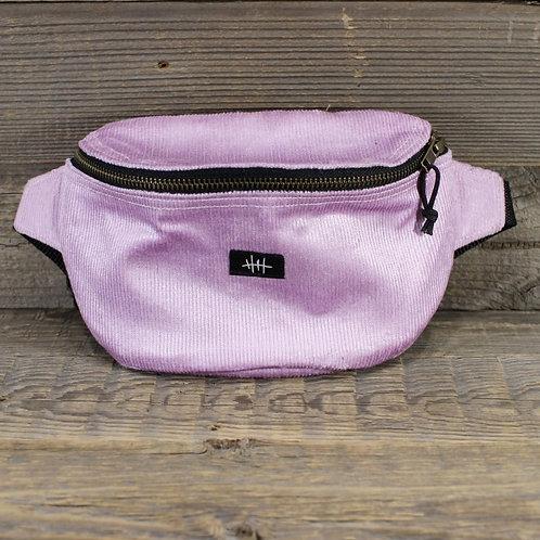Bum Bag - Cotton Candy
