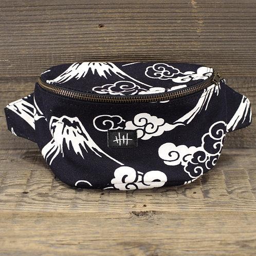 Bum Bag - Fuji