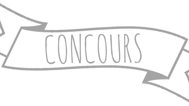 * CONCOURS *