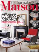 """Le journal de la Maison France Shooting """"shopping chalet"""" Février 2014"""