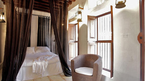 Emirats Arabes Unis Dubaï : XVA Hotel