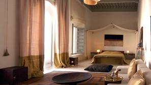 Maroc Marrakech : Talaa 12